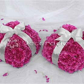 Oryginalne kwiatowe prezenty dla rodziców