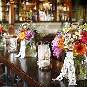 Ślub vintage – Hotel Habenda